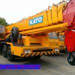 Sewa mobil Crane terbaik di Banjarsari 087881295014